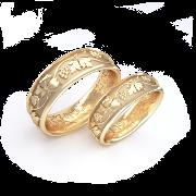 01-vinograd-gold