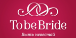 tobebride-banner
