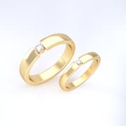 gold_00015-e1457975843216