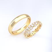gold_00017-e1457983674966