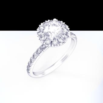 13.1-diamond