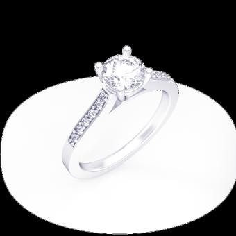 02-diamond-800x800