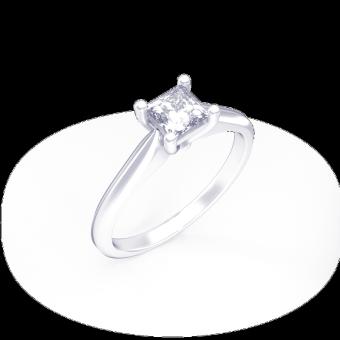 03-diamond-800x800