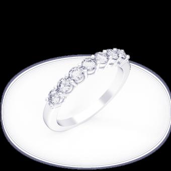 05-diamond-800x800