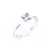 07-diamond-180x180