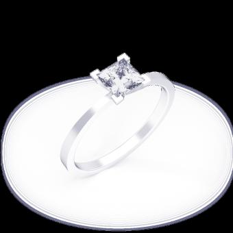 07-diamond-800x800