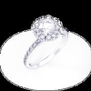 13.1-diamond-180x180