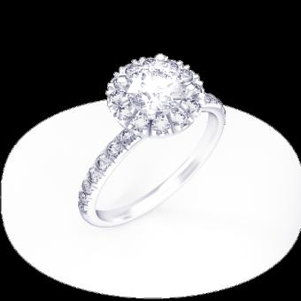 13.1-diamond-800x800