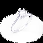 13.2-diamond-180x180