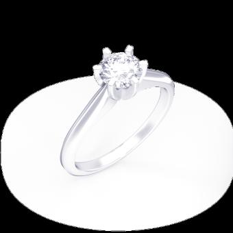 13.2-diamond-800x800