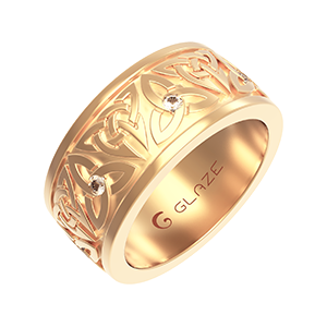 кольцо с трилистником_00061_y_prev