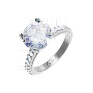 кольцо с трёхкаратником_r00057_w_prev