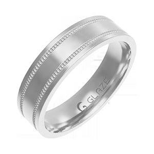 кольцо шарики_00043_w_prev