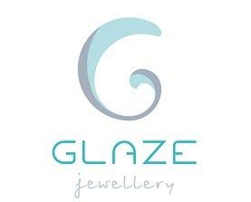 Glaze Jewelry